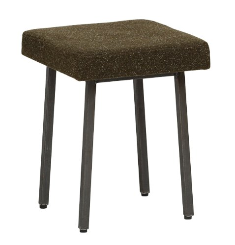 journal standard Furniture REGENT STOOL KHAKI