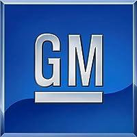 Genuine GM 15065206 Engine Oil Cooler Inlet Hose [並行輸入品]