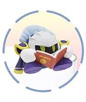 【メタナイト】PUTITTOシリーズ 星のカービィ2