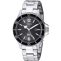 Timex Men's Harborside 42mm Watch