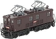 鉄道コレクション 鉄コレ 国鉄ED14 (ED14 4タイプ) ジオラマ用品 (メーカー初回受注限定生産) 317968