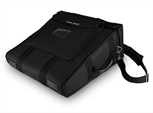 ALLEN &   HEATH アレンアンドヒース / Qu-16 Carry Bag ソフトケース 予約注文/次回納期未定  WEBSHOP