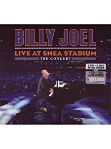 Live at Shea Stadium: Deluxe Edition