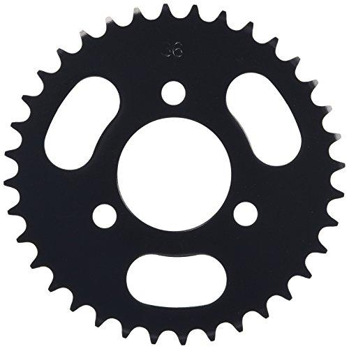キタコ(KITACO) ドリブンスプロケット(リア/36T) NSR50/NS-1/NS50F等 535-1036236