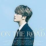 映画「J-JUN ON THE ROAD」オリジナル・サウンドトラック (通常盤) (特典なし)