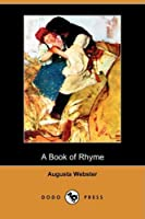 A Book of Rhyme