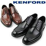 リーガル シューズ ケンフォード KENFORD KB16L メンズ ビジネスシューズ Uチップ 紳士靴