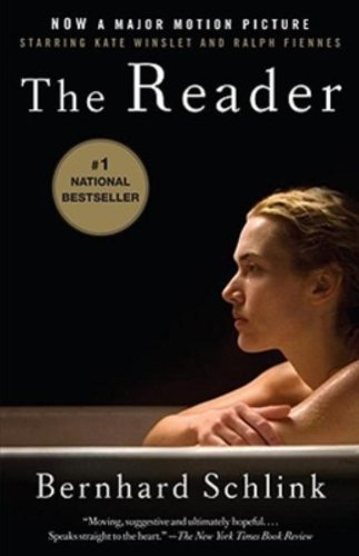The Reader (Movie Tie-in Edition) (Vintage International)の詳細を見る