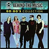 VH1 Behind the Music Go-Go's Collection