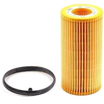BOSCH 1457429301 Oil-Filter Element