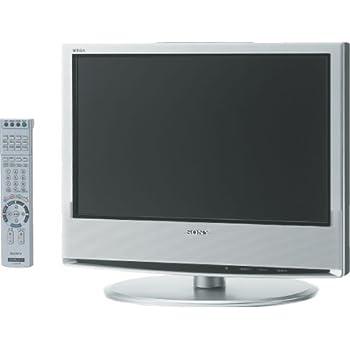 ソニー SONY 19型 ハイビジョン 液晶 テレビ  KDL-S19A10