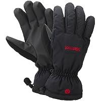 Marmot On-Piste Gloves - Black