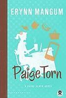 Paige Torn (Paige Alder)