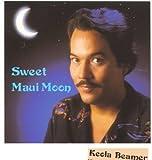 Sweet Maui Moon