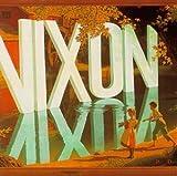 Nixon 画像