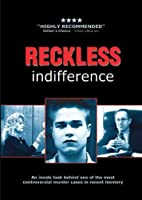 Reckless Indifference [DVD] [Import]