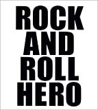 ROCK AND ROLL HERO/桑田佳祐