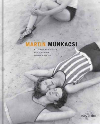 Download Martin Munkacsi 3865212697