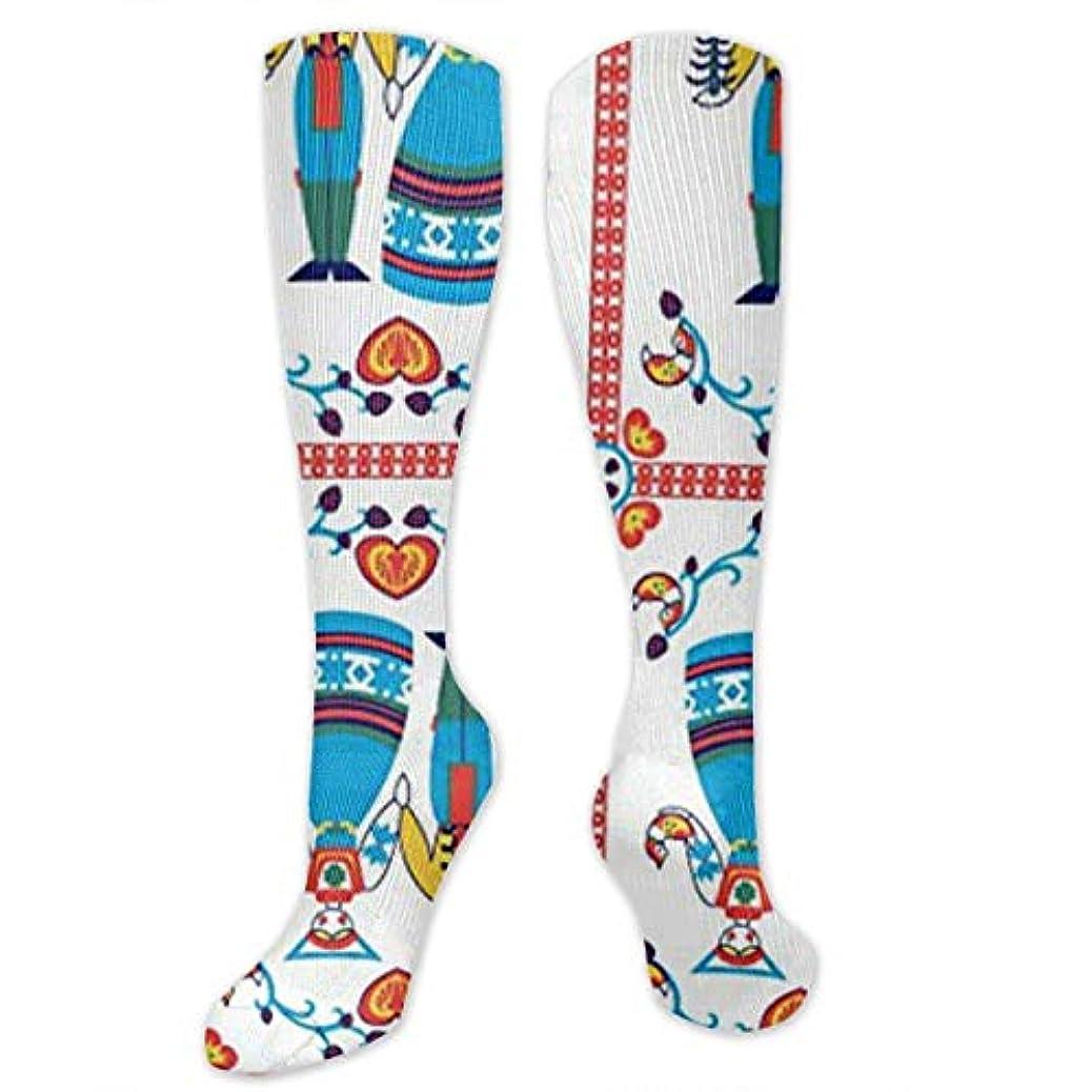 階ハード肺炎靴下,ストッキング,野生のジョーカー,実際,秋の本質,冬必須,サマーウェア&RBXAA Scandinavian Love Socks Women's Winter Cotton Long Tube Socks Cotton...