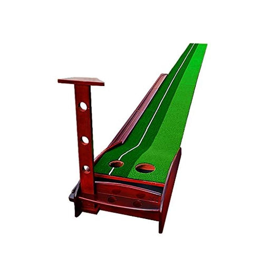 思春期ソブリケットまとめるプロゴルフ練習マット、350 * 30メートル