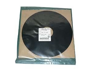 Panasonic ガス衣類乾燥機用バックフィルターB ANH2286-2990