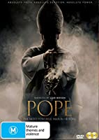 Pope: The Most Powerful Man In History [DVD]