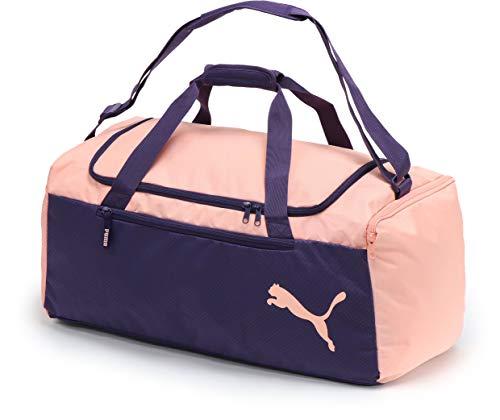 ファンダメンタルス スポーツバッグ M 075528