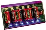 スマート・トレイ SE (単セル放電器) N4510