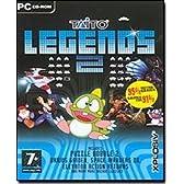 Taito Legends 2 (輸入版)
