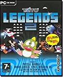 Taito Legends 2 (輸入版)