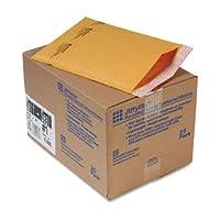 SEL10186 - 気泡緩衝入り携帯クッション性保護封筒