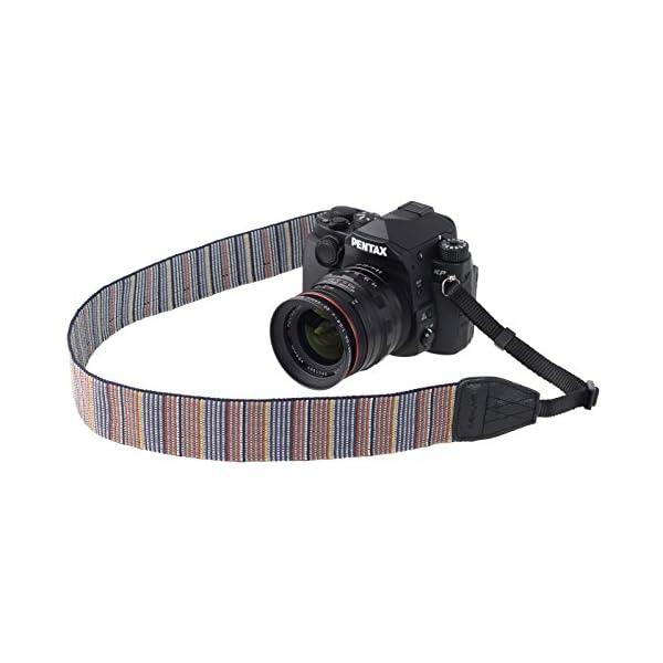 ARNUVO カメラストラップの紹介画像8