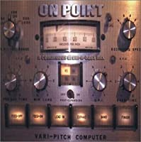 Continuous Drum N Bass by On Point