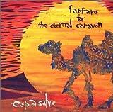 fanfare for the eternal caravan