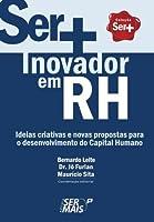 Ser+ Inovador Em RH