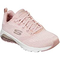 Skechers Skech-Air Extreme Not Alone Womens Sneakers