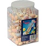 Sweetworld Sherbet Lollipops, 1.6 kg