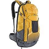 EVOC Sports Fr Trail E-Ride Protector Backpacks, Unisex