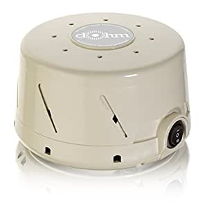 Marpac 980A安眠のためのホワイトノイズスリープサウンドマシーンMarpac SleepMate 980A White Noise Sleep Sound Machine 並行輸入品