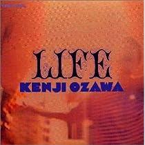 『小沢健二』CDセット