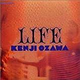 LIFE/小沢健二