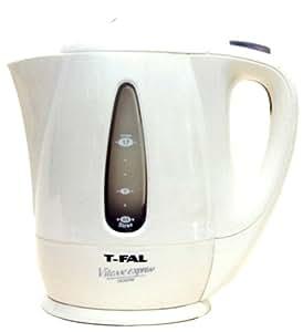 T-fal ヴィテスエクスプレス 電気ケトル 1.7L BF452022