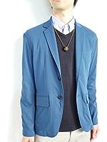 (モノマート) MONO-MART スーパーストレッチ テーラード ジャケット オータム テイラード JKT セレクトショップ デザイナーズ 品質 カジュアル 着回し メンズ