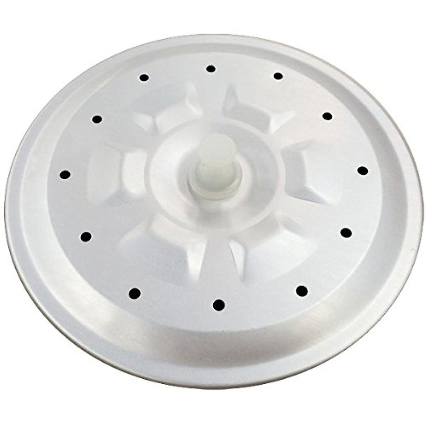 感動する冷笑する証拠シロカ 電気圧力鍋 内ふた SPC-101-UF (対応型番:SPC-211/SP-D131/D121)