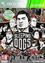 X360 sleeping dogs (eu)
