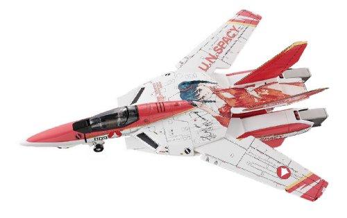 1/72 VF-1 バルキリー ミンメイ 2009スペシャル 65787