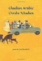Chadian Arabic, L'Arabe Tchadien
