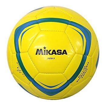 ミカサ サッカーボール5号 F5TP-Y