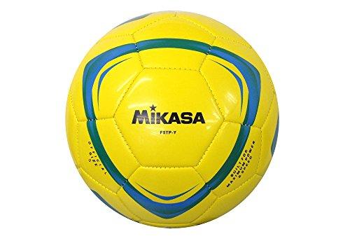 47dddb2df38735 価格.com - ミカサ サッカーボール 練習球 5号 F5TP (サッカーボール ...