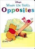 Disney's Winnie the Pooh: Opposites (Learn & Grow)